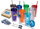 RiverCity Promotional Products