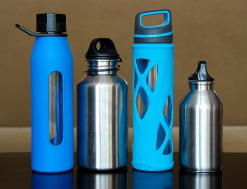 Promotional Product Ideas for Nonprofits