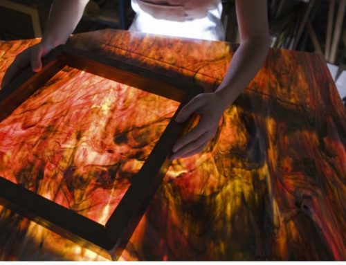 The Advantages of Screen Printing From Your Austin TX Screen Printers