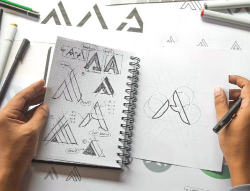 Designing your Logo for Screen Printing Tips from a San Marcos Screen Printing Company