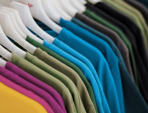 How to Use T-Shirts in Your Promotional Campaigns Tips from RiverCity, Your Source for Custom T Shirts in Austin