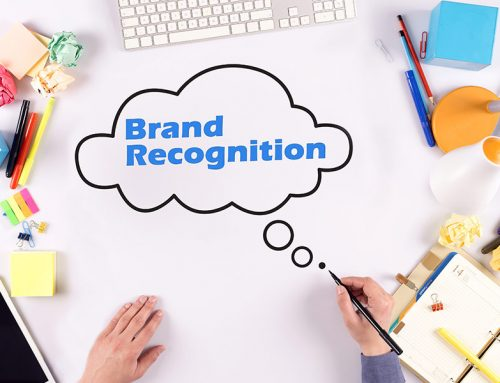 Ways to Increase Brand Recognition with Promotional Products