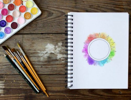Better Color Choices Through Psychology and Color Theory